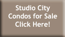 Studio City Condos for Sale